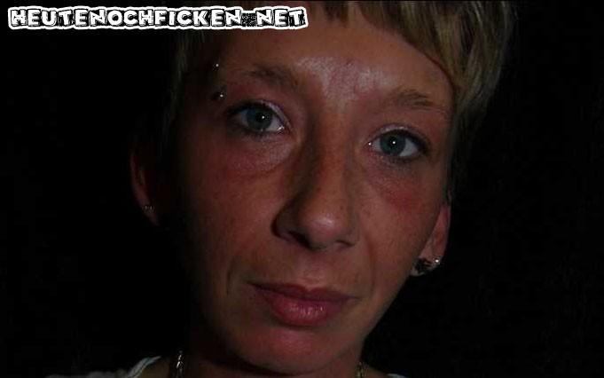 Besoffen ficken beim Sextreffen in Thüringen